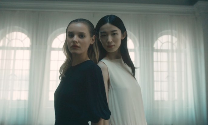 Brown Shoe Company -