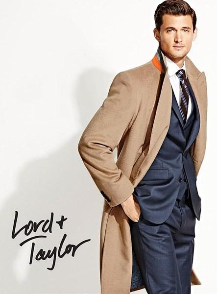 8a9661ff276e Kate Ryan - News - Scott McMahan for Lord & Taylor